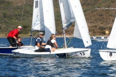 barco con sponsors - 2
