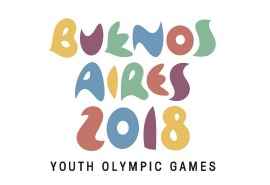 Youth Olympic Games - Buenos Aires 2018