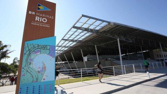 El-renovado-estadio-de-vela-de-Rio-2016-abre-las-puertas-al-público