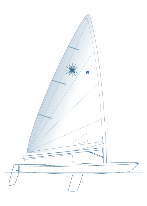 clase_Laser_Radial_esquema