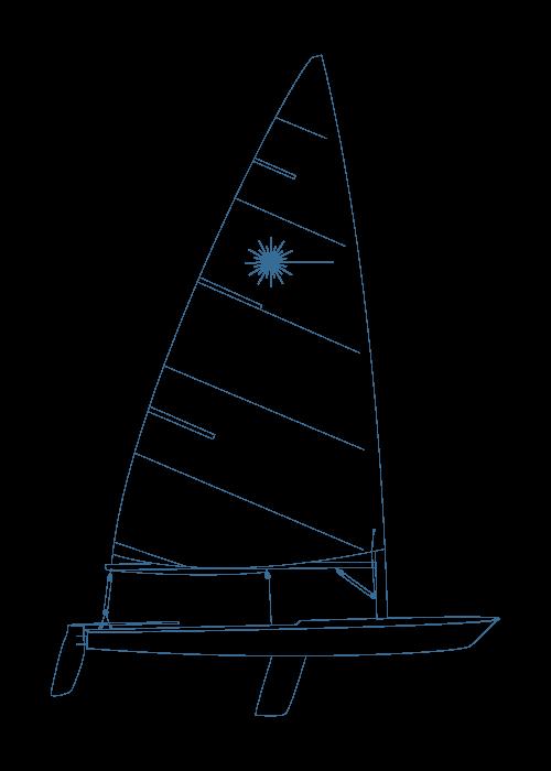 clase_Laser_esquema