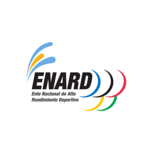 ENARD