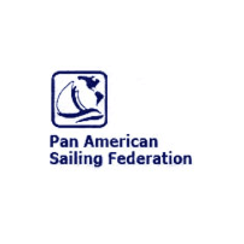 Pan American Sailing Federation