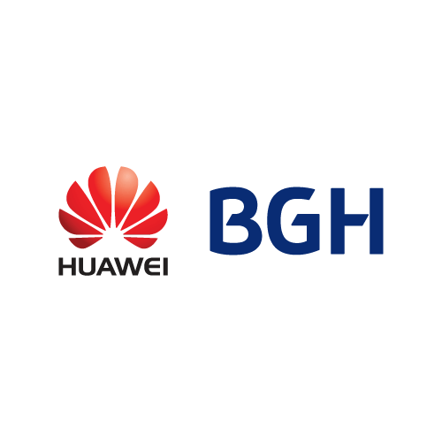 Huawei BGH