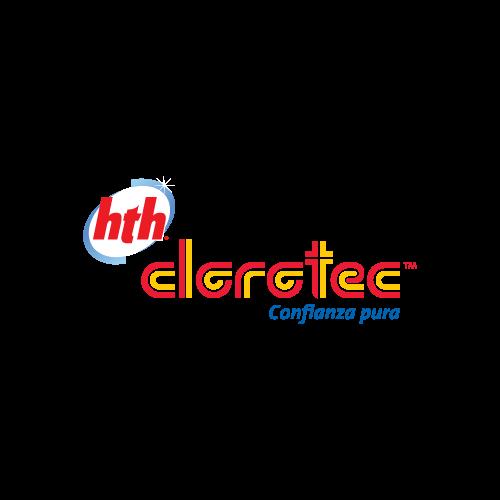 hth clorotec