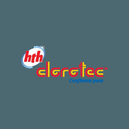 HTH – Clorotec