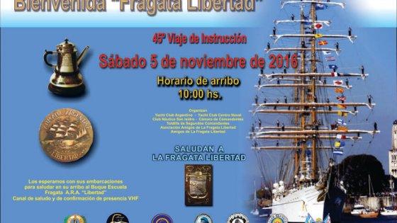 afiche-bienvenida-fragata-libertad-2016