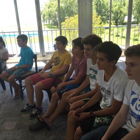 campeonato-juvenil-fay-10