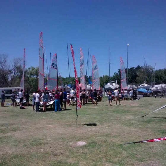 campeonato-juvenil-fay