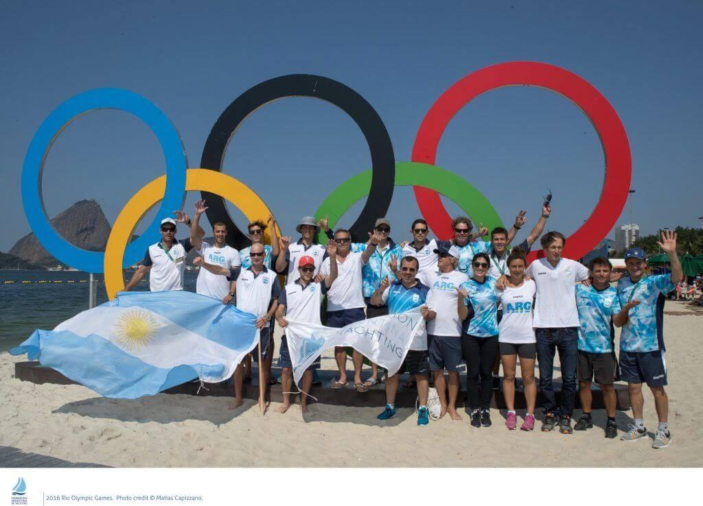 Equipo-Olimpico-de-Federación-Argentina-de-Yachting
