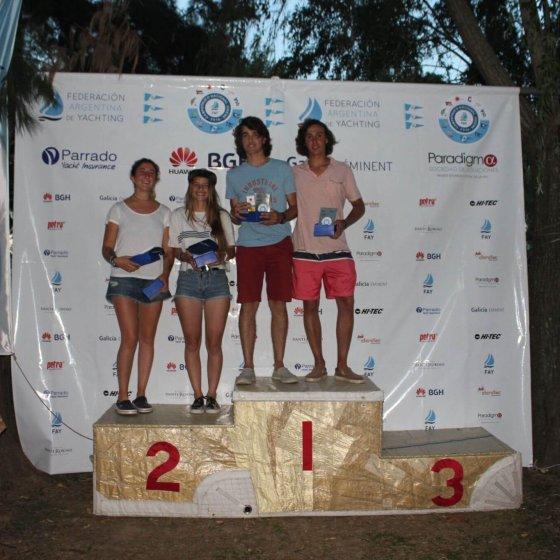 fay-campeonato-nacional-juvenil-33