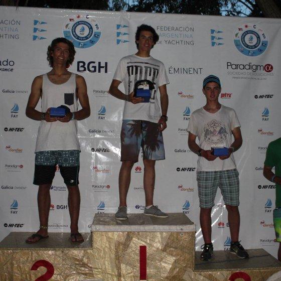 fay-campeonato-nacional-juvenil-38
