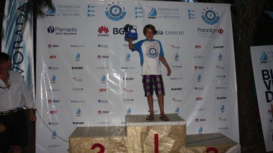 fay-campeonato-nacional-juvenil-40