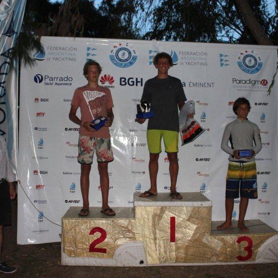 fay-campeonato-nacional-juvenil-42