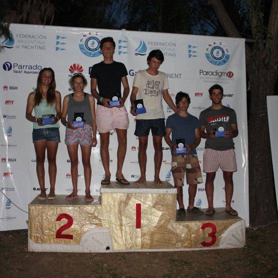 fay-campeonato-nacional-juvenil-47