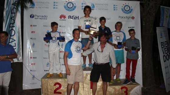 fay-campeonato-nacional-juvenil-54