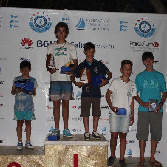 fay-campeonato-nacional-juvenil-58