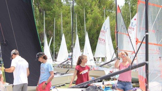 fotos-del-campeonato-juvenil-fay-15