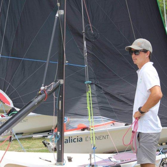 fotos-del-campeonato-juvenil-fay-9