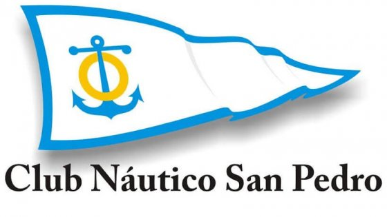 logo-club-nautico-san-pedro