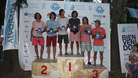 podio-29er