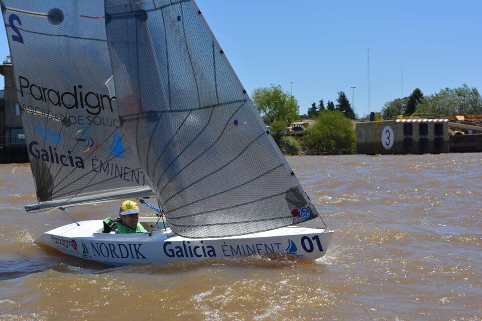 Galicia Eminent - Clase 2.4 - Todos podemos navegar