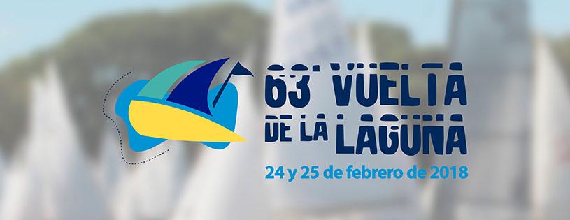 63° VUELTA DE LA LAGUNA – CHASCOMUS 2018
