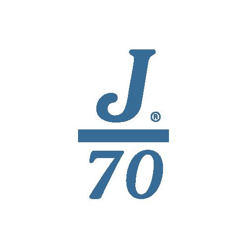 Clase J70