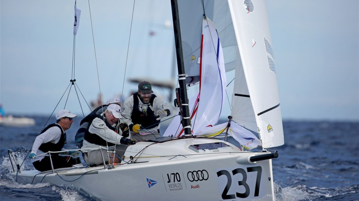 j70-worlds-final-day-ph-max-ranchi-7