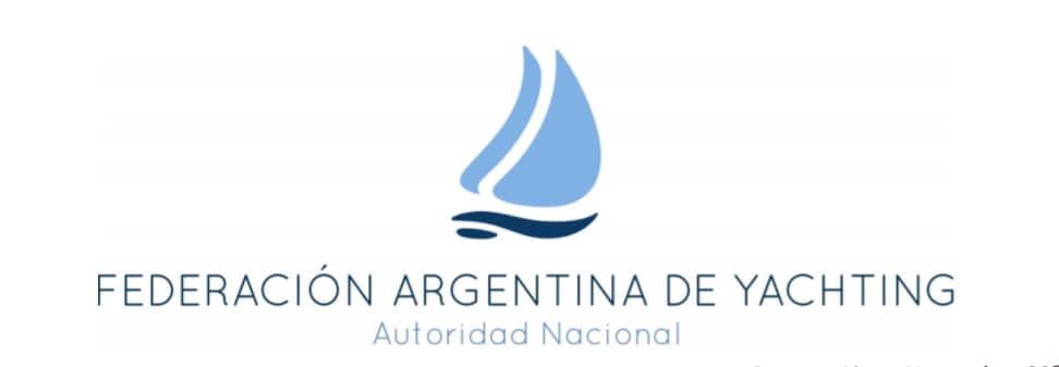 Juegos Olimpicos De La Juventud Federacion Argentina De Yachting