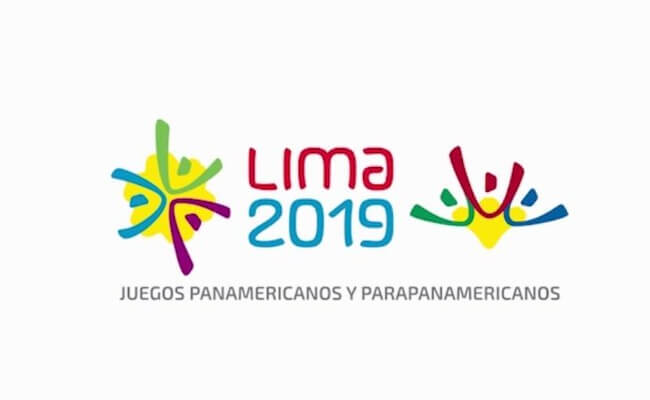 Lima Panamericanos 2019 - Reglamento