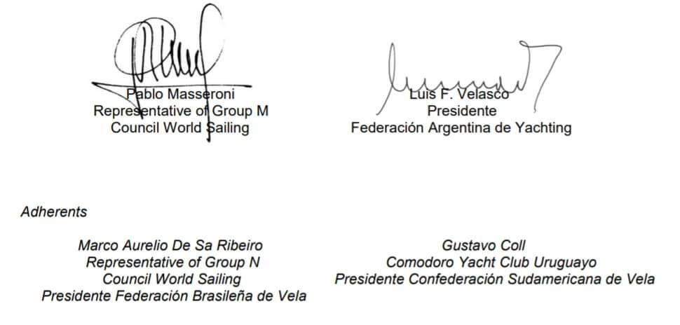 firmas-carta-fay