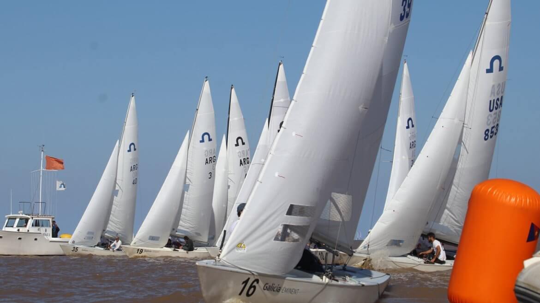 san-isidro-labrador-2019-clase-soling-navegando