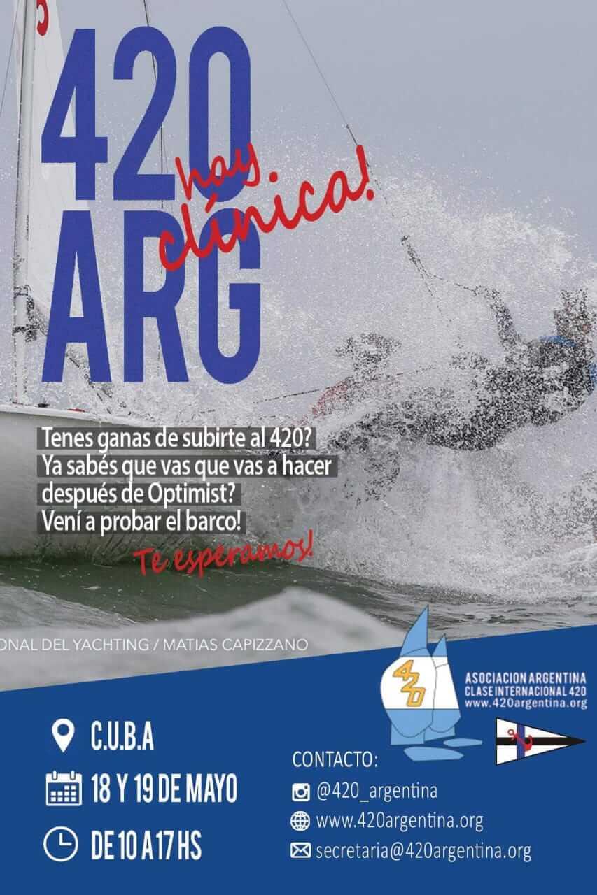 Clinica 420 en CUBA - 2