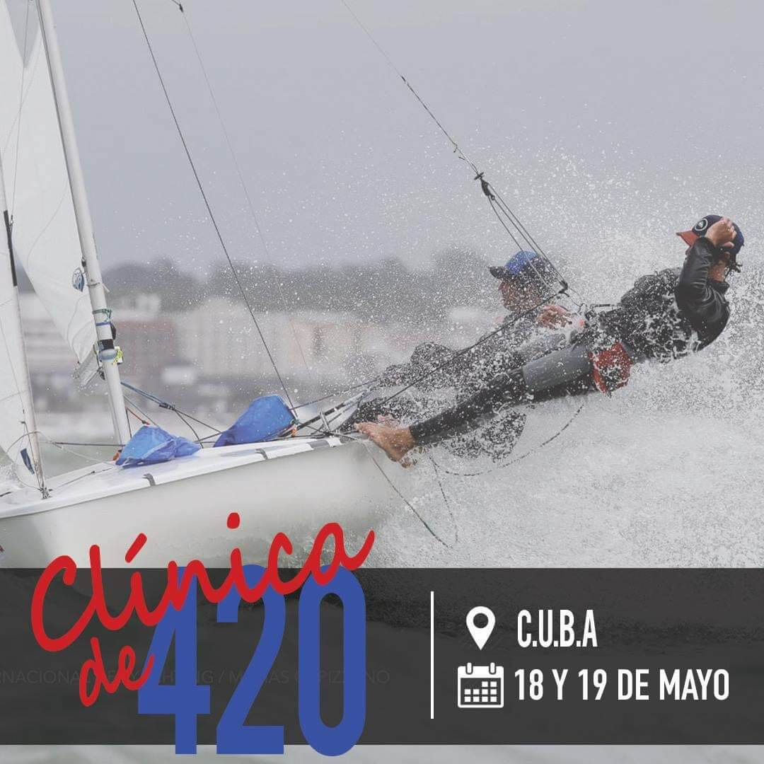 Clinica 420 en CUBA