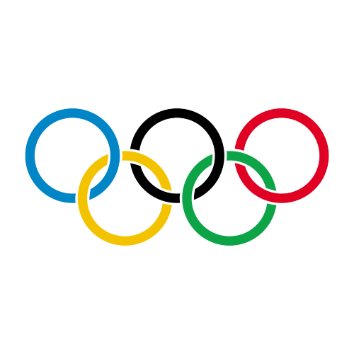 juegos-olimpicos-logo-500x500