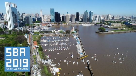 Jornada 2 - Semana de Buenos Aires 2019