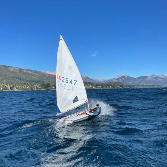 Clínica FAY - Patagonia - Marzo 2021 (1)