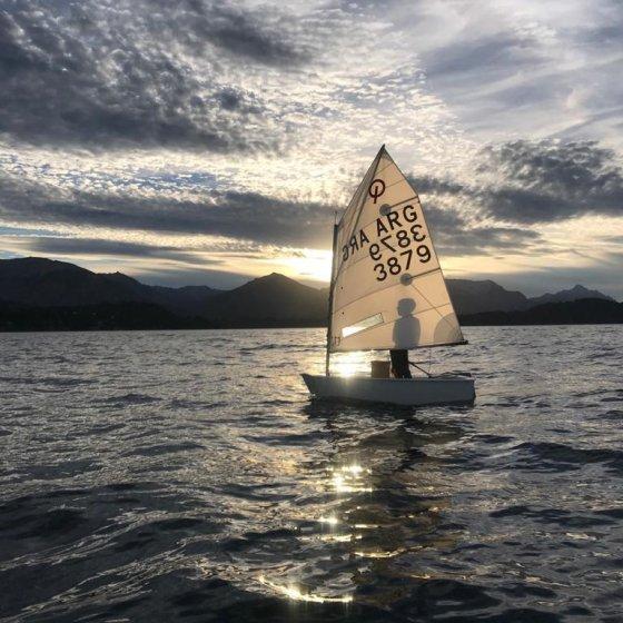 Clínica FAY - Patagonia - Marzo 2021 (10)