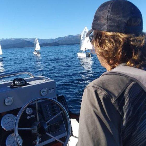 Clínica FAY - Patagonia - Marzo 2021 (11)