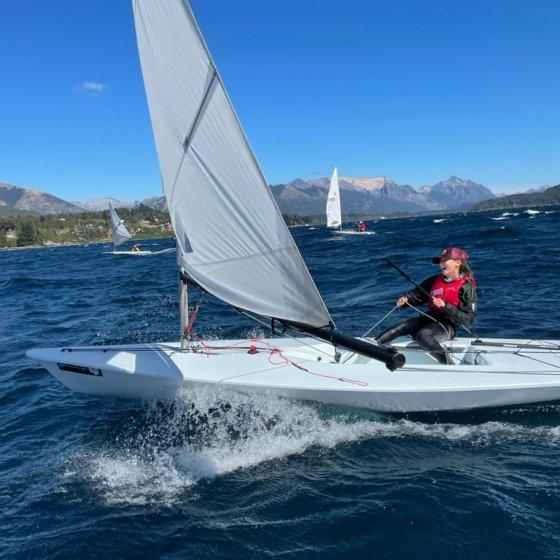 Clínica FAY - Patagonia - Marzo 2021 (14)