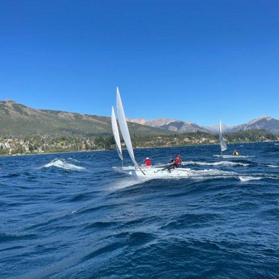 Clínica FAY - Patagonia - Marzo 2021 (16)