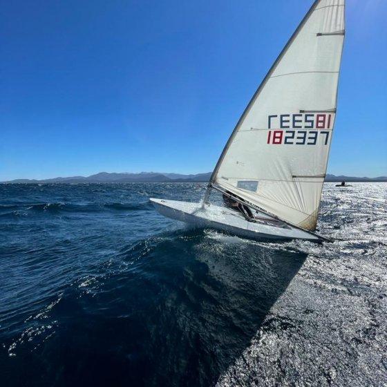 Clínica FAY - Patagonia - Marzo 2021 (20)