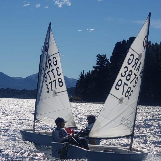 Clínica FAY - Patagonia - Marzo 2021 (3)
