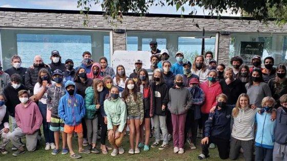 Clínica FAY - Patagonia - Marzo 2021 (6)
