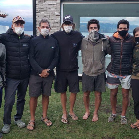 Clínica FAY - Patagonia - Marzo 2021 (8)