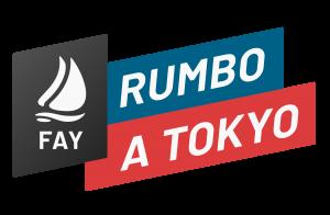 aplicaciones LOGO RUMBO A TOKYO_stickers-01